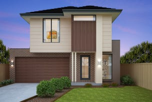 Lot 2528 Jean Street, Point Cook ( Upper Point Cook ), Point Cook, Vic 3030