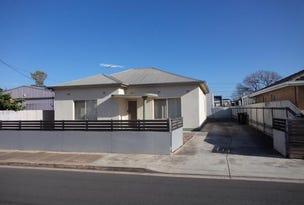 33 Second Street, Wingfield, SA 5013