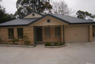 4/10-16 William Street, East Maitland, NSW 2323