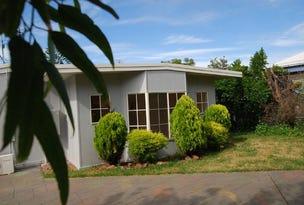 21 SCENIC ROAD, Cape Paterson, Vic 3995