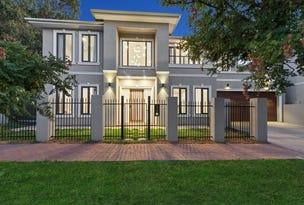 18 Hood Street, Linden Park, SA 5065