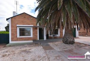 25 Ward Street, Whyalla, SA 5600
