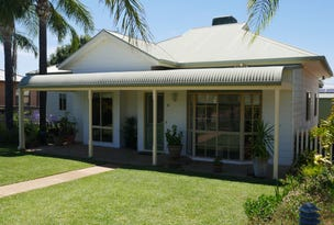 14 Wandoo St, Leeton, NSW 2705