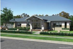 Lot 4261 Yallambi Street, Picton, NSW 2571