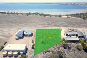 Allot 72 Love Shack Route, Streaky Bay, SA 5680