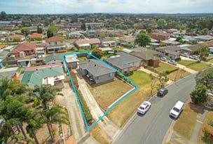 104 St Andrews Boulevard, Casula, NSW 2170