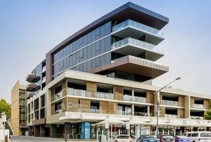 207/6-8 Eastern Beach Road, Geelong, Vic 3220