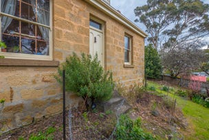 3 Hillside Cres, West Hobart, Tas 7000