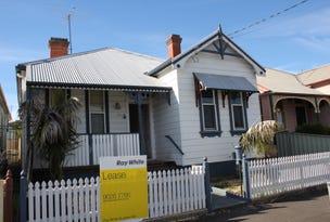 16 Albion, Harris Park, NSW 2150