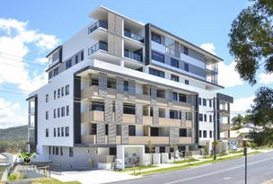 10/66-70 Hill Street, North Gosford, NSW 2250