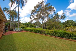 9 Valley Drive, Alstonville, NSW 2477