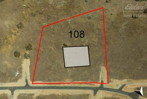Lot 108 Mount Burra, Burra, NSW 2620