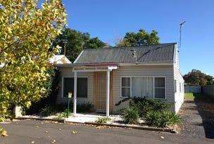 289 Darling Street, Dubbo, NSW 2830