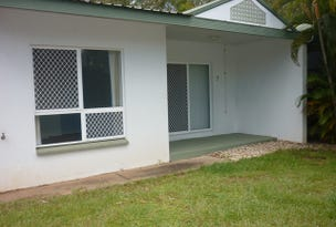 7/7 Hogan Court, Gray, NT 0830