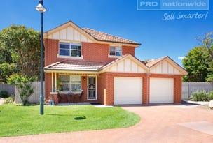 30/11-13 Crampton Street, Wagga Wagga, NSW 2650