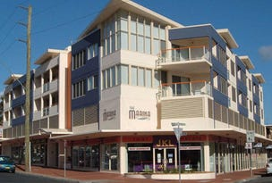 "306/2  Little Street ""The Marina"", Forster, NSW 2428"