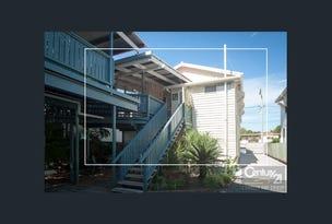 68 Hilton Terrace, Tewantin, Qld 4565