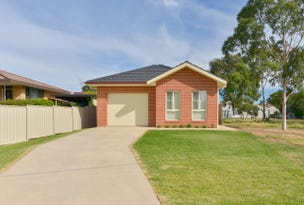 1 Wise Street, Tamworth, NSW 2340