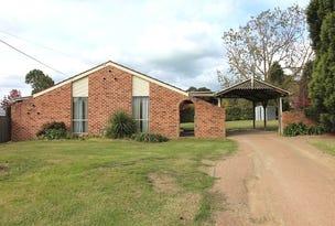 10 Twickenham Close, Moss Vale, NSW 2577