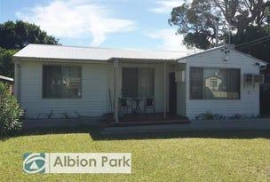 2 Bundarra Place, Dapto, NSW 2530