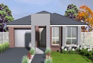 Lot 10 Basra Road, Edmondson Park, NSW 2174