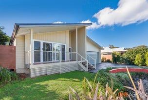 27 Lake Forest Drive, Murrays Beach, NSW 2281