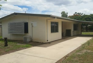 4 Roper Court, Dysart, Qld 4745
