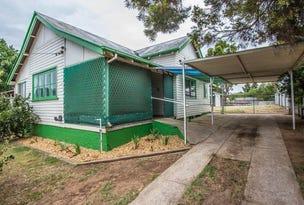 83 Twynam Street, Narrandera, NSW 2700
