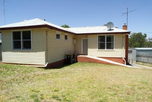 10 Flood Street, Narrandera, NSW 2700