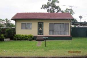 2 Devon Road, Cambridge Park, NSW 2747