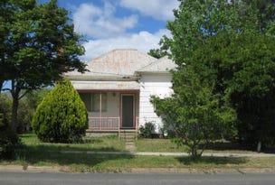 24 Gordon Street, Young, NSW 2594