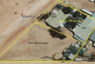 LOT/372 Marquardt Road, Coober Pedy, SA 5723