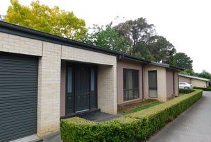 2/55 Biggera Street, Braemar, NSW 2575