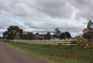 105 Gard Road, Mount Cottrell, Vic 3024