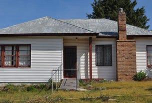 5 Wonga Street, Cooma, NSW 2630
