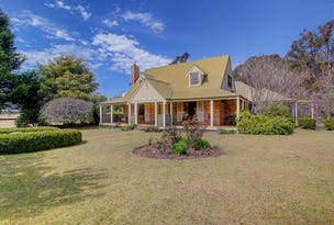 2209 Wombeyan Caves Road, High Range, NSW 2575