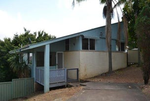 35 Shearman Drive, Goonellabah, NSW 2480