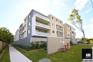 46/31-35 Cumberland Rd, Ingleburn, NSW 2565