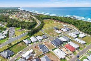 15 Summer Circuit, Lake Cathie, NSW 2445