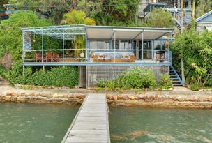 Lot 34 Little Wobby Beach, Little Wobby, NSW 2256