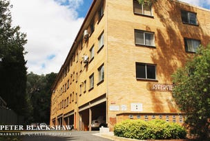 14/46 Trinculo Place, Queanbeyan East, NSW 2620