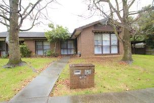 1/3a Rosedale Crescent, Ringwood East, Vic 3135