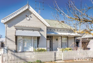 323 Raglan Street South, Ballarat Central, Vic 3350