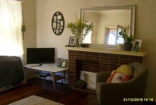 1/7 FORTESCUE STREET, East Fremantle, WA 6158
