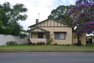 89 High Street, Wauchope, NSW 2446