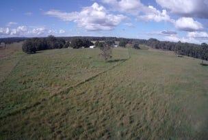 75 Kings Ln, Tatham, NSW 2471