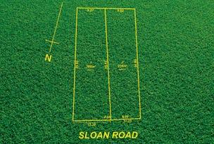 Lot 1 & 2, 44 Sloan Rd, Ingle Farm, SA 5098