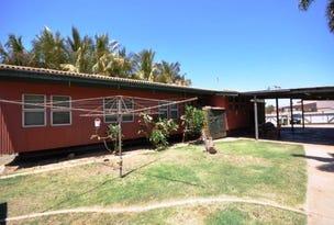 181 Anderson Street, Port Hedland, WA 6721