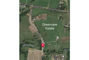 215 Greenview Estate, Horsley, NSW 2530