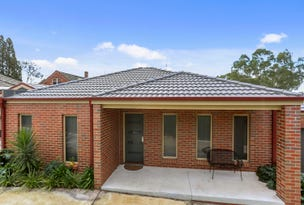 2/17 Spring Gully Road, Quarry Hill, Vic 3550